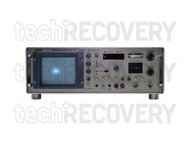 ME645A Microwave Radio Test Set Display Unit | Anritsu