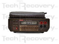 580 Micro-Ohmmeter | Keithley