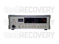ML93A Optical Power Meter | Anritsu