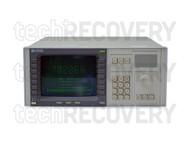 70206A System Graphics Display   HP Agilent Keysight