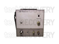 86245A-RF-Plugin-HP-Agilent