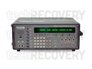 930A Communications Test Set | Sage