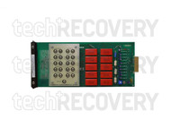 7057A Thermocouple Scanner Card   Keithley