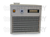 CH250A Circulating Chiller, Part# 01430, 60Hz, 7.5 Amps   Remcor, Cornelius