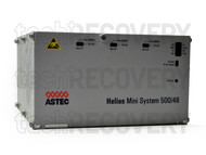 ASTEC HELIOS MINI SYSTEM 500/48