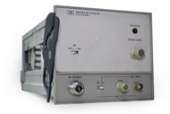 HP 86245A RF Plug-In