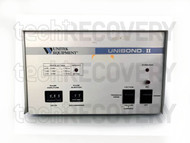 Unitek Unibond II Welding Bonding Power Supply UB2 1-191-01