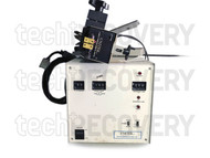 Unitek Phasemaster III Model: 1-220-01; Welding Power Supply