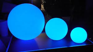 Bar ,club, cube, led furniture, led orb, party, night clubs, bars ,GLOW IN A DARK, DECORATIONS