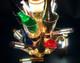 LED, Strobe, Batton, Bottle, Top, Topper, attachment, Sparkler, Bottle service, Nitesparx, Nite sparx