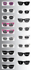 custom print sunglasses, designer sunglasses, fleyesgear.com, eyepster.com, captiv8, captiv8 promotions, nyc promotional products, custom headwear, promotional products, nyc custom, eyevertising.com, promotional sunglasses, china sunglasses,custom eyeglasses,promotional sunglasses,sunglasses manufacturers,custom made eyeglasses,custom made sunglasses,customized sunglasses,imprinted sunglasses,personalized sunglasses,printed sunglasses,sunglasses suppliers,custom printed sunglasses,asi sunglasses,marketing printed glasses, advertising glasses, birthday glasses, wedding glasses, bachelor glasses, bachelorette glasses, bar mitzvah glasses, logolenses.com, party sunglasses, party shades, colorful sunglasses, wayfarer, aviator, flat top, shades, sunglasses, BRIDES MAID, MAID OF HONOR, GROOMSMEN, BEST MAN, WEDDING CUSTOM GLASSES, WEDDING GLASSES, BRIDE GLASSES, GROOM GLASSES, WEDDING GROOM,  wayfarer, lens, glasses, shades, promotional, logo, iglazzis, conferences, advertise, club, bar, party, customize