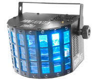 Mini Kinta Disco Light for nightclubs, bars, and lounge