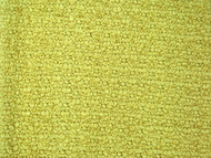 "Gold Bubble Lace Fabric - 54"" (GDAL01)"