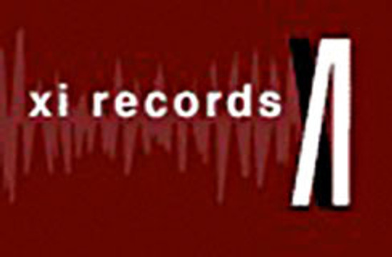 XI RECORDS