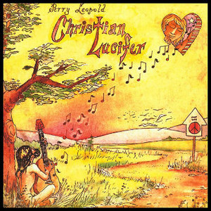 PERRY LEOPOLD Christian Lucifer LP