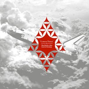 SLASHER FILM FESTIVAL STRATEGY Crimson Throne LP