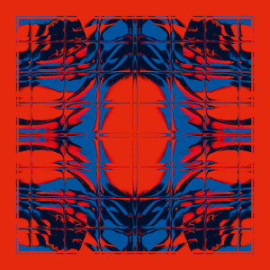NECRO DEATHMORT EP3 LP