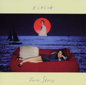 ELKLINK Farm Stories LP