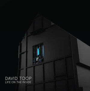 DAVID TOOP Life on the Inside LP