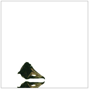 COIL: The New Backwards LP