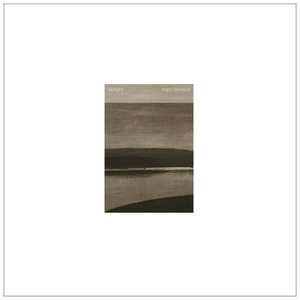 MARC BARRECA: Twilight LP