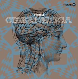 PEYMONT: Cibernetica LP