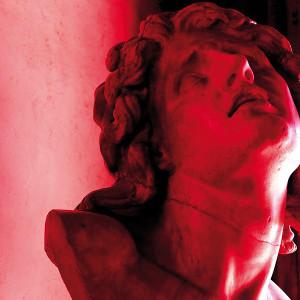 AMEDEO MINGHI/PIERO MONTANARI/ROBERTO CONRADO: Climax LP