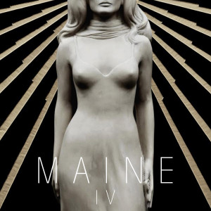 MAINE: IV Cassette