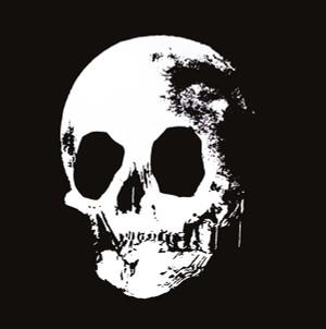 ROBERTO NICOLOSI: Black Sabbath (I Tre Volti Della Paura) LP