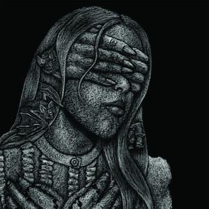 V/A: Bram Stoker's Dracula (Red & Black Swirl) LP