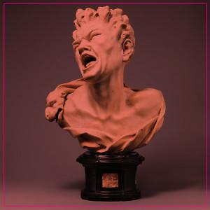 ALESSANDRO ALESSANDRONI: Barocco & Romantico LP