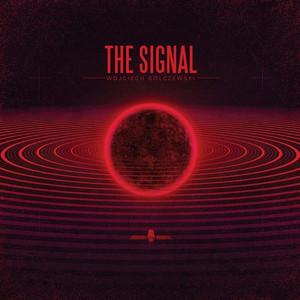 WOJCIECH GOLCZEWSKI: The Signal LP