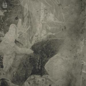 ELODIE: Vieux Silence LP