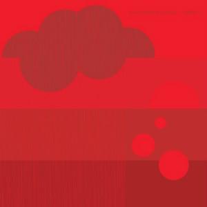 ALESSANDRO CORTINI: Forse 1 2LP 2017 Repress