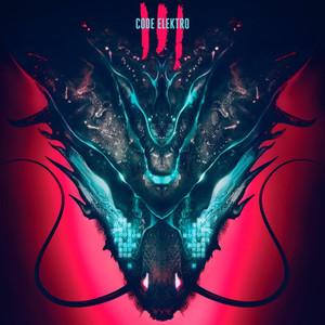 CODE ELEKTRO: Triads LP