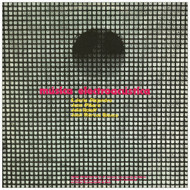 MÚSICA ELECTROACÚSTICA / MÚSICA ELECTROACÚSTICA (TIME) Jóvenes Compositores Cubanos 2CD-R