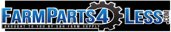 S & H Farm Supply