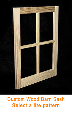 01-custom-wood-barn-sash.jpg