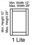 pvc-wood-barn-sash-lite-patterns-1-02-copy2.jpg