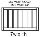 pvc-wood-barn-sash-lite-patterns-1-14.jpg