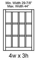 pvc-wood-barn-sash-lite-patterns-1-42.jpg