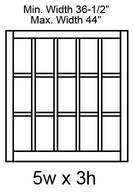pvc-wood-barn-sash-lite-patterns-1-43.jpg