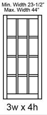 pvc-wood-barn-sash-lite-patterns-1-51.jpg