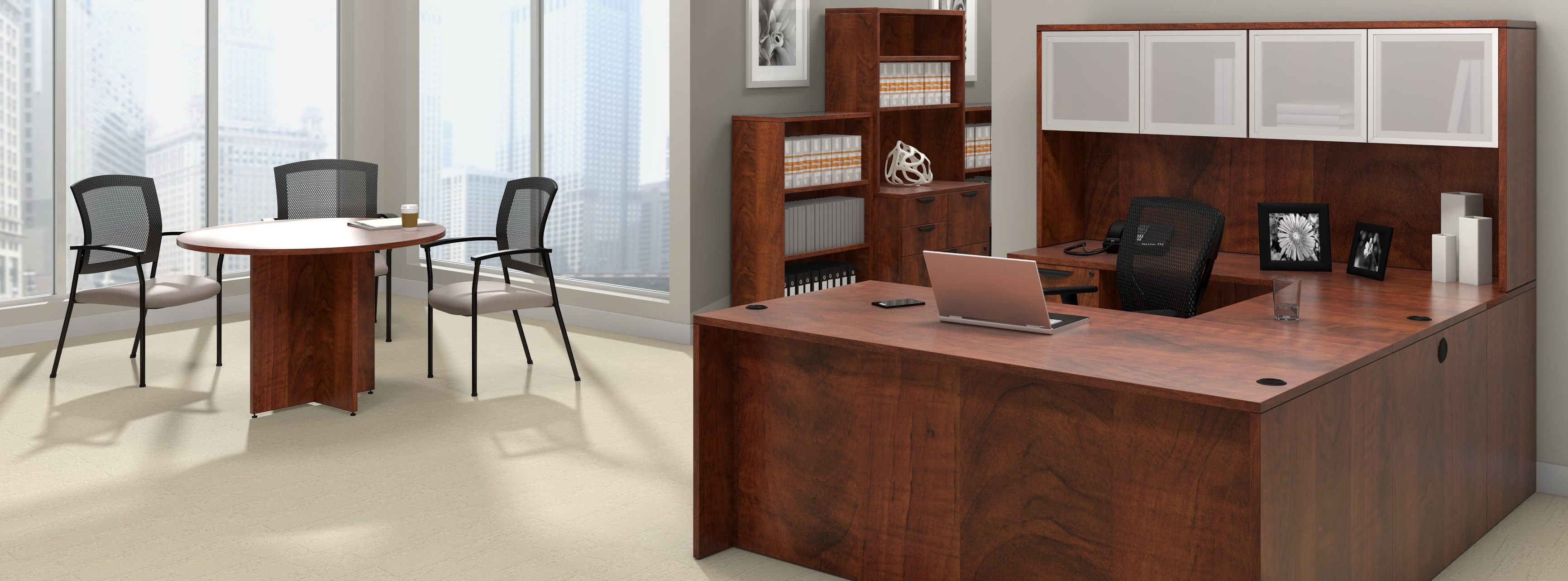decoration furniture desk amazing phoenix finest used gallery online office