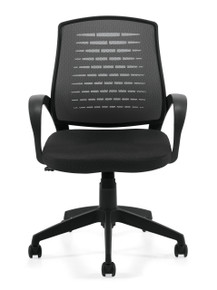 chairs executive and conference chairs easy office furniture