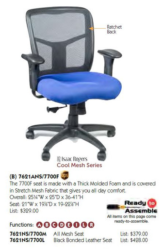 chairs ergonomic and task work chairs page 1 easy office furniture