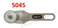 Kai 5045 Rotary Cutter 45mm