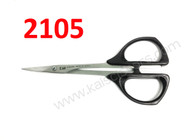 Kai 2105- 4 inch (105mm) Embroidery Scissors