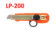 Kai LP-200: 6-inch Utility Knife