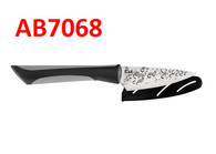 Kai Luna: 3 1/2-inch Paring Knife